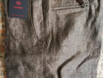 Pantaloni San Remo