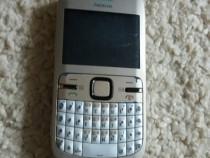 Nokia c3 foarte bun pozele lui