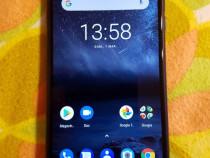 Telefon Nokia TA-1032