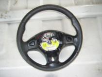 Volan Rover 400