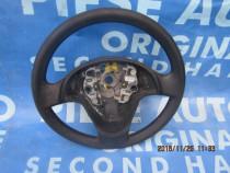 Volan Seat Ibiza; 6L0419091