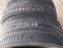 Cauciucuri Bridgestone
