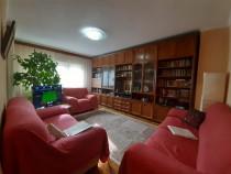 Exclusivitate -Dezrobirii apartament cu 3 camere