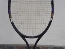 Rachetă de tenis miller konica
