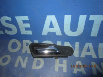 Manere portiere  Mercedes C200 W203