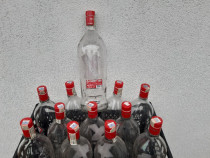 Sticle de 1750 ml