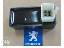 CDI (aprindere) Peugeot Speedfight