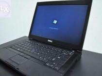 Laptop dell latitude e6400 cpu 8700 2,53 ghz
