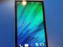 HTC One 32 Gb 2 Gb Rami