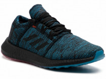 Adidas Performance Pureboost Go Ltd