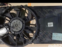 Electroventilator 3M5H-8C607-RJ, Ford Focus /Ford C-MAX tdci