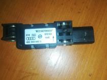 Senzor impact Audi A6 C5 4B0959643C