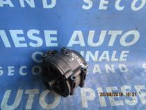 Alternator Mercedes C220 CL 203 2.2cdi (raciere cu apa)