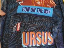 Rucsac Ursus
