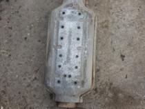 Catalizator mercedes ml 2 9cc tdi 2001