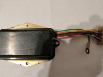 Ebio economizor benzină Electromagnetica RS-76344