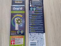 Oral -B Crossaction (set 4,8 si 16 rez)