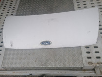 Capota Ford Transit