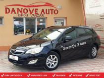 Opel astra j,garantie 3 luni,rate fixe, motor 1700 cdti.