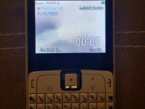 Motorola EX115 DUAL White - 2010 - liber