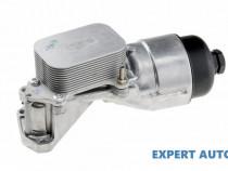 Suport filtru ulei + termoflot Peugeot 307 (2001-2008) 11...