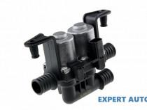 Supapa control agent frigorific / electrovalva robinet el...