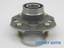 Rulment roata spate Rover 600 (1993-2000)[RH] 42200-SN7-E51