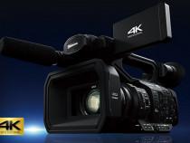 Servicii foto-video evenimente, copieri casete video pe DVD