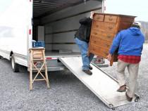Transport Marfa Mobila Mutari Relocari Demolari