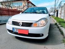 Renault Symbol, în stare excelentă.