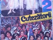 Cutezătorii nr. 02 - 1977