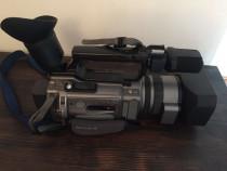 Camera Sony VX2100E