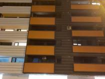 Apartament lux 2 camere,64mp,bloc nou Scafandrii,8 central
