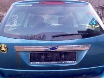 Haion ford focus MK1
