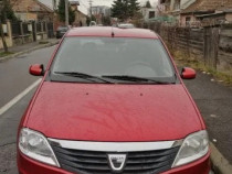 Dacia Logan 1.2 Laureat