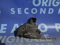 Suporti motor Renault Scenic 1.6i; 8200032074