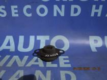 Tampon cutie viteze Renault Scenic 1.6i; 8200089697