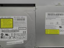 Unitate optica ODD laptop - Acer, Asus, Lenovo, HP, Dell, MS