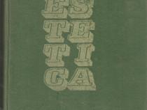 Estetica-ed. academiei 1983