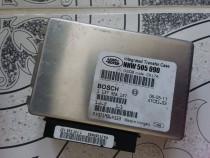 NNW 505090 NNW505090 BOSCH 1137328137 modul land/range rover