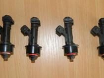 Injector CHEVROLET 1.8 benzina - cod 0280158101