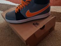 Adidași Nike Mărimea 46
