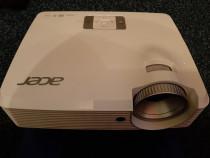 Videoproector ACER 3D