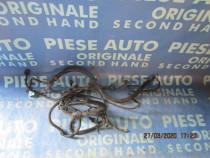 Instalatie motor Renault Master 2.8dti ; 7700375857