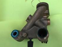 Corp hidraulic junkers ceraclass midi / Junkers euroline