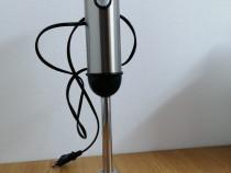 Mixer Vertical inox Superior