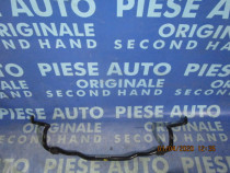 Bara torsiune fata Opel Zafira 1999