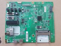 LD4CA EAX65486303(1.0) EBT63032902 LG 55LY330C 42LY330C LG 5