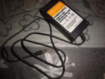 Transformator alimentator de la 220v la 12v 4A 48W
