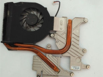 Cooler radiator ventilator acer 5740g 5740 5340 5542 60.4gd0